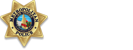 Las Vegas Metropolitan Police Department Foundation